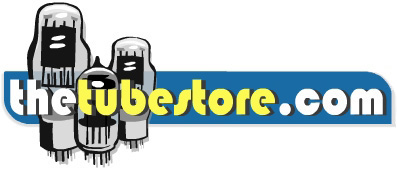 The Tube Store